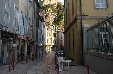 Couvre-feu sanitaire en Ariège: quelles sont les règles applicables?