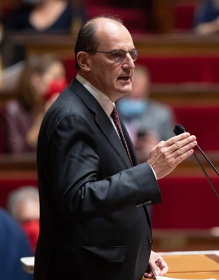 Jean Castex et trois autres ministres seront à Toulouse ce vendredi
