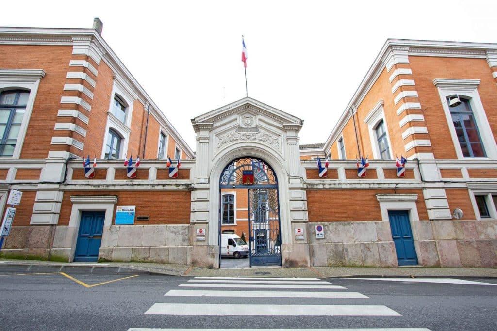 charte laïcité Montauban