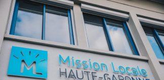 La Mission locale de Haute-Garonne organise une quinzaine de journées d'actions consacrées à l'écoresponsabilité ©Mission locale de Haute-Garonne