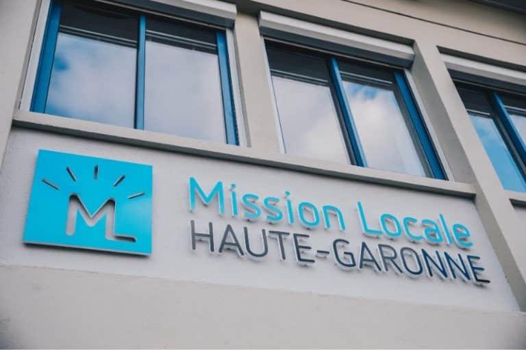 La Mission locale de Haute-Garonne initie les jeunes à l'écoresponsabilité