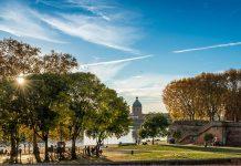 Toulouse Métropole propose 5 primes à la transition écologique