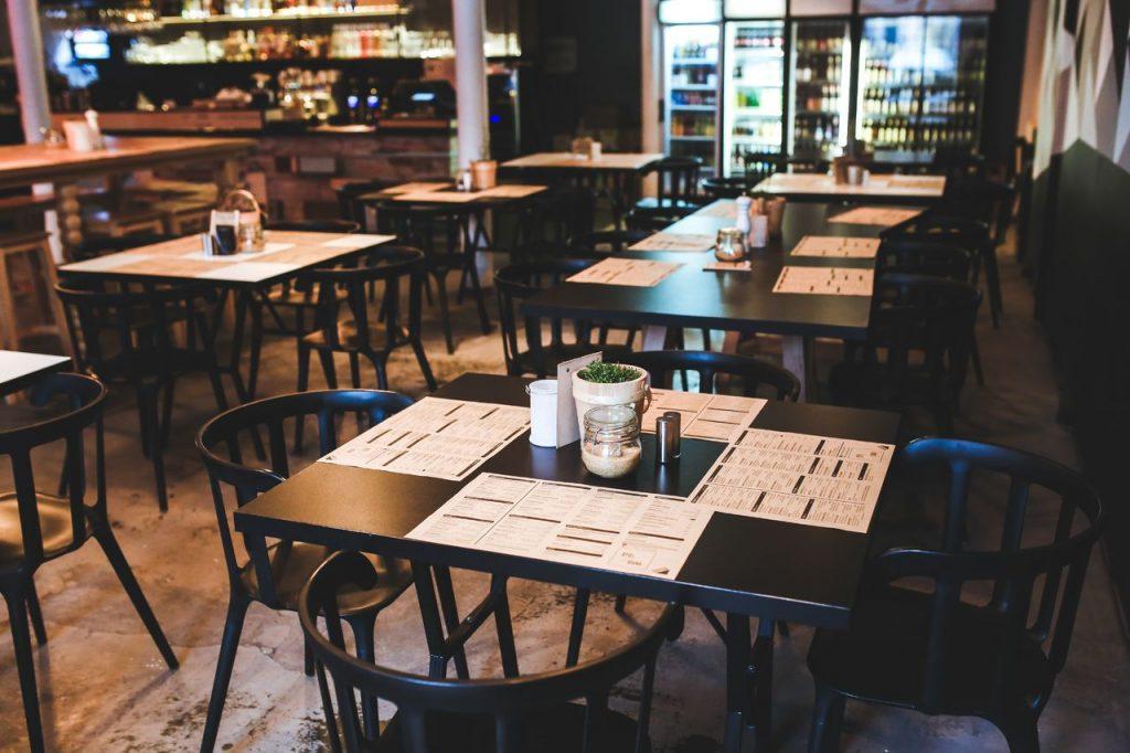 tarn-et-garonne restaurants réouverture