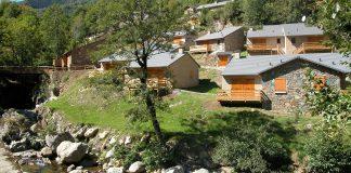 Les professionels du tourisme en Ariège font grise mine ©Pyrénées Ariège Tourisme
