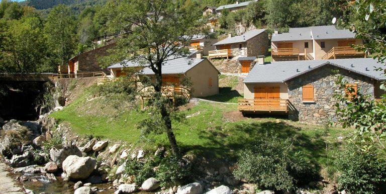 Ariège : les professionnels du tourisme font grise mine