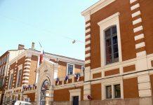 La Mairie de Montauban prend une série de mesures et met à la disposition de ses administrés une ligne d'appel d'urgence gratuite durant le reconfinement ©MOSSOT