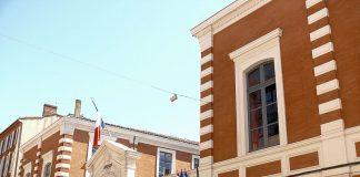 Montauban certifié ISO 50001 pour ses efforts en termes de performance énergétique ©MOSSOT