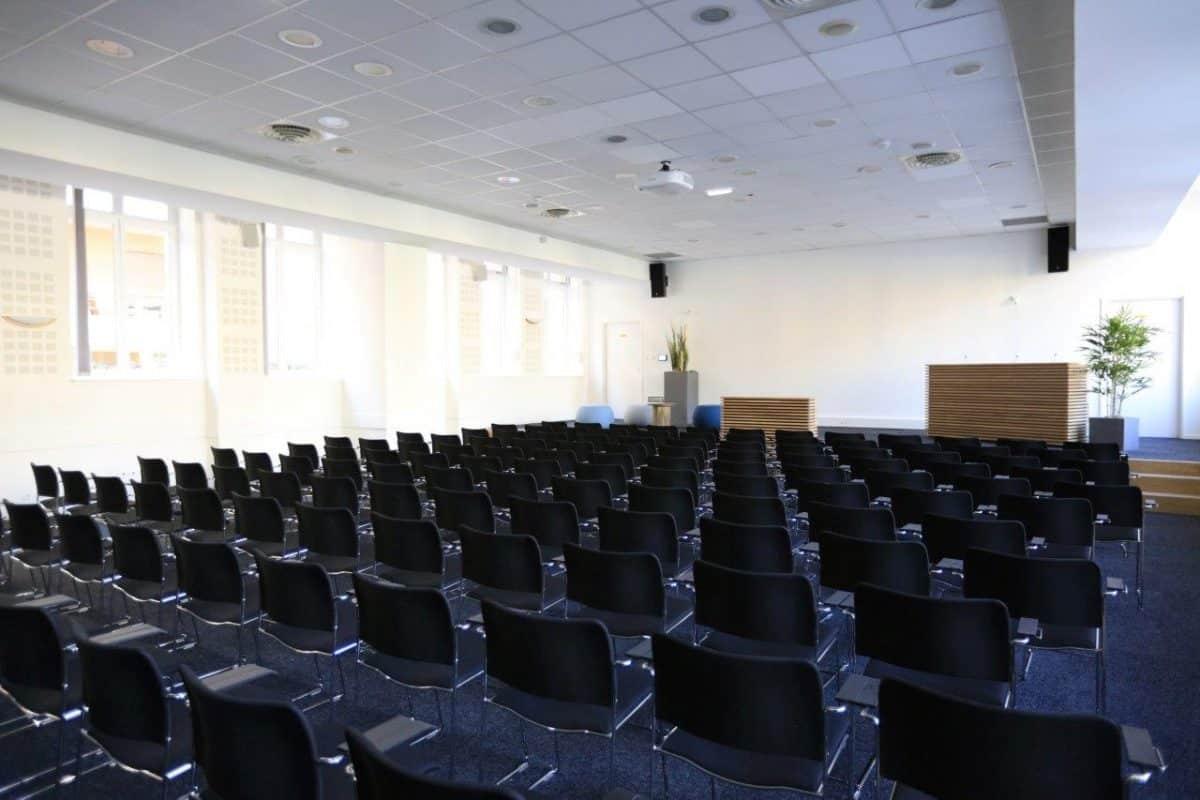 auditorium événementiel toulouse