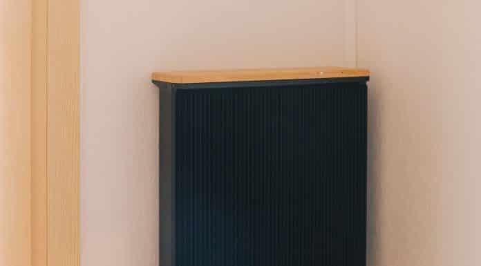radiateur numérique