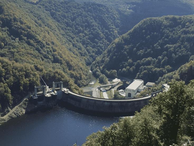 shem concessions hydroélectriques