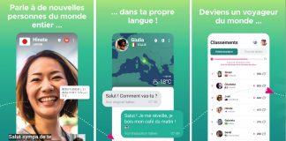 Ablo-meilleure-application-android-2019