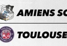 Amiens TFC