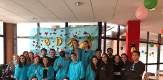 association étudiante Toulouse