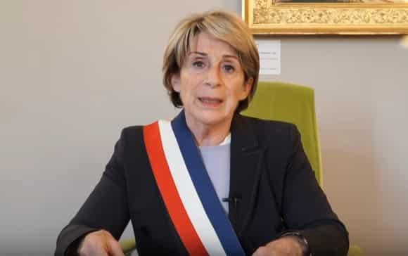 montauban maire