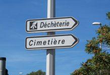 Déchetterie_cimetière