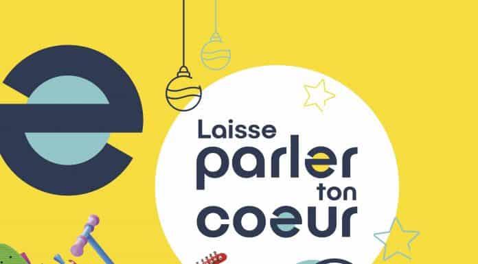 collecte jouets Haute-Garonne
