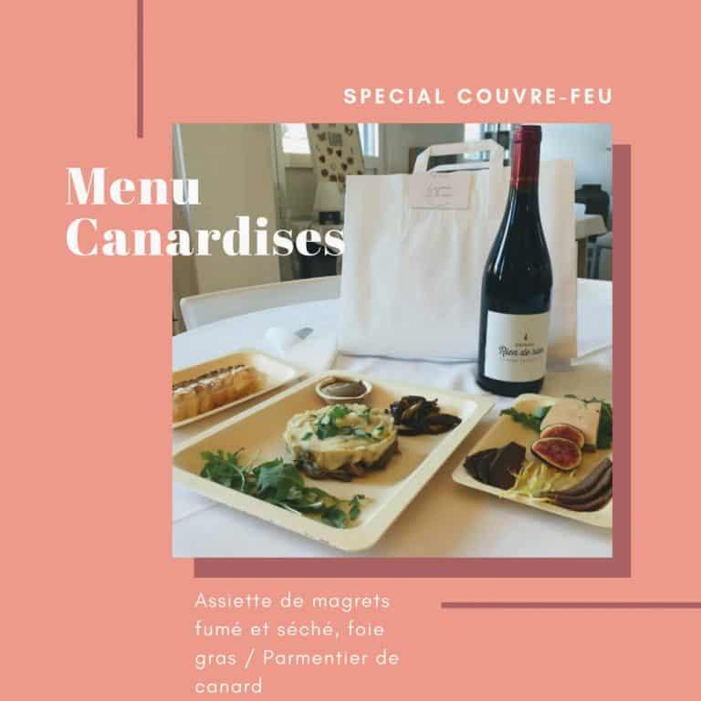 Les meilleurs restaurants de Toulouse en livraison et vente à emporter