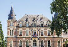 Les comptes du Conseil départemental du Tarn-et-Garonne ne connaissent pas la crise ©Didier Descouens