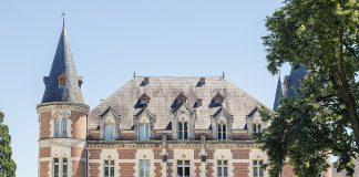 Le Conseil départemental du Tarn-et-Garonne contrôle de près les bénéficiaires du RSA ©Didier Descouens