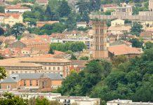 Accueil jeunes Ariège