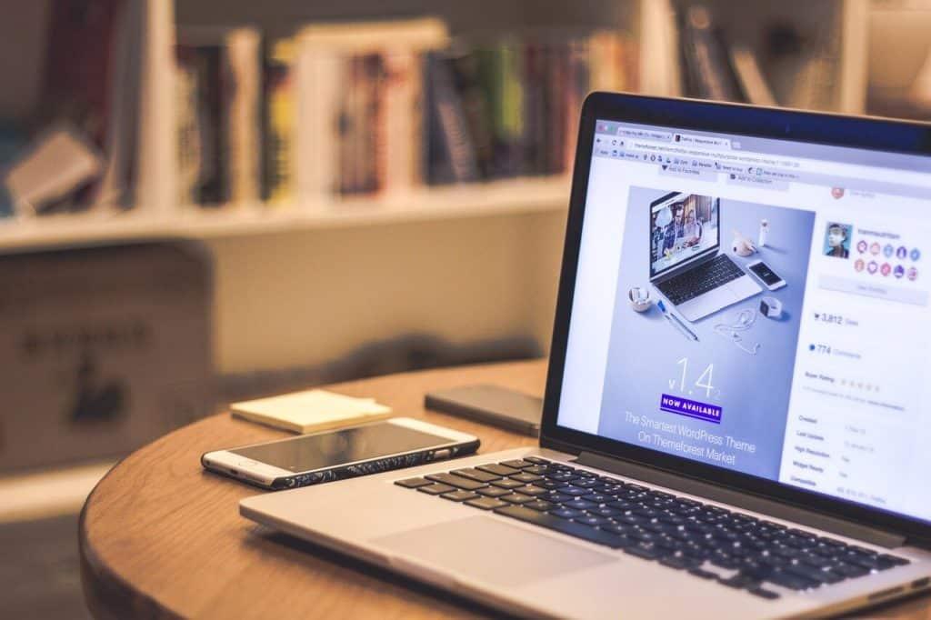 agence-web-oikos-média digitalisation site gratuit
