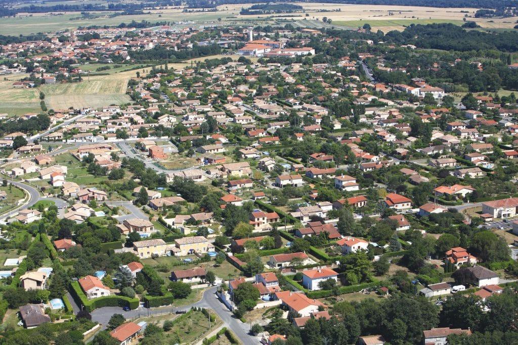 Où vivre Occitanie