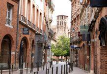 Les commerces de Haute-Garonne sont autorisés à ouvrir tous les dimanches de ce mois de janvier ©larahcv