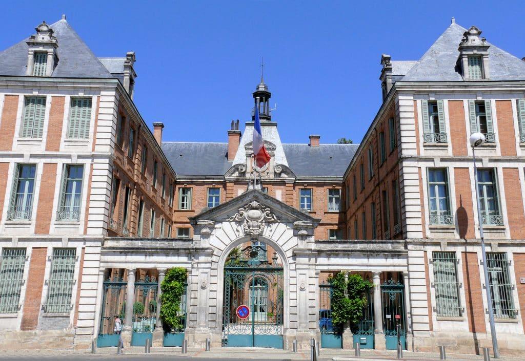 préfecture services publics Tarn-et-Garonne
