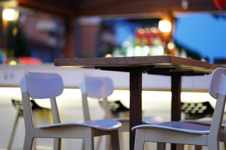 Certains restaurants peuvent accueillir des clients en Haute-Garonne