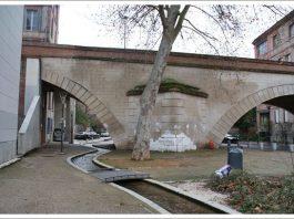 pont Toulouse