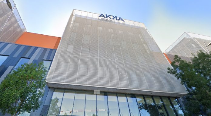 Akka Technologies Blagnac