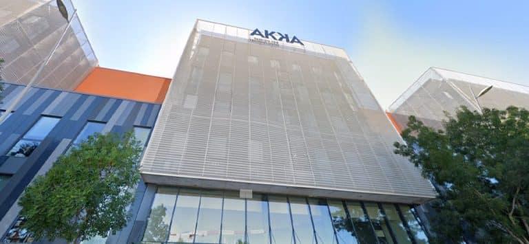 Akka Tehnologies va supprimer près de 900 emplois à Blagnac
