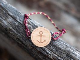 Bracelet-design-et-écolo