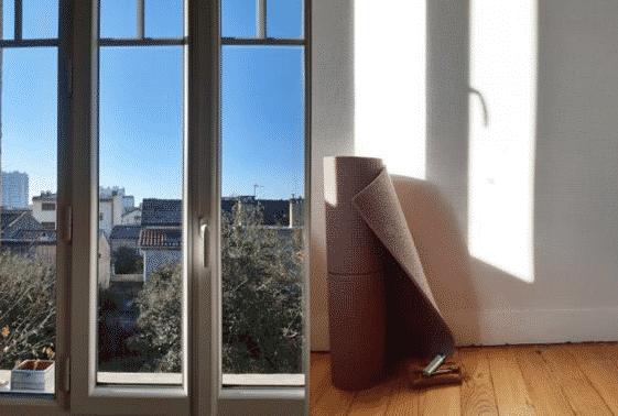 Une exposition photo à ciel ouvert à Toulouse