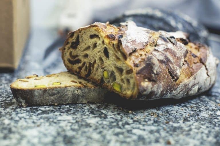 La revanche du pain