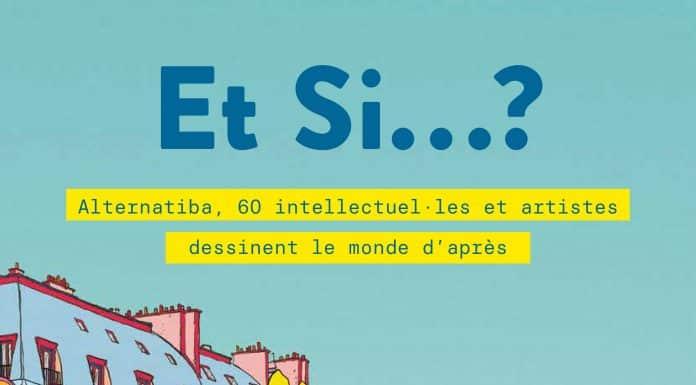 ET_SI_Alternatiba