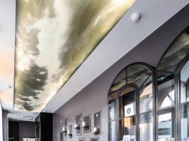 Graine Pastel-Hotel