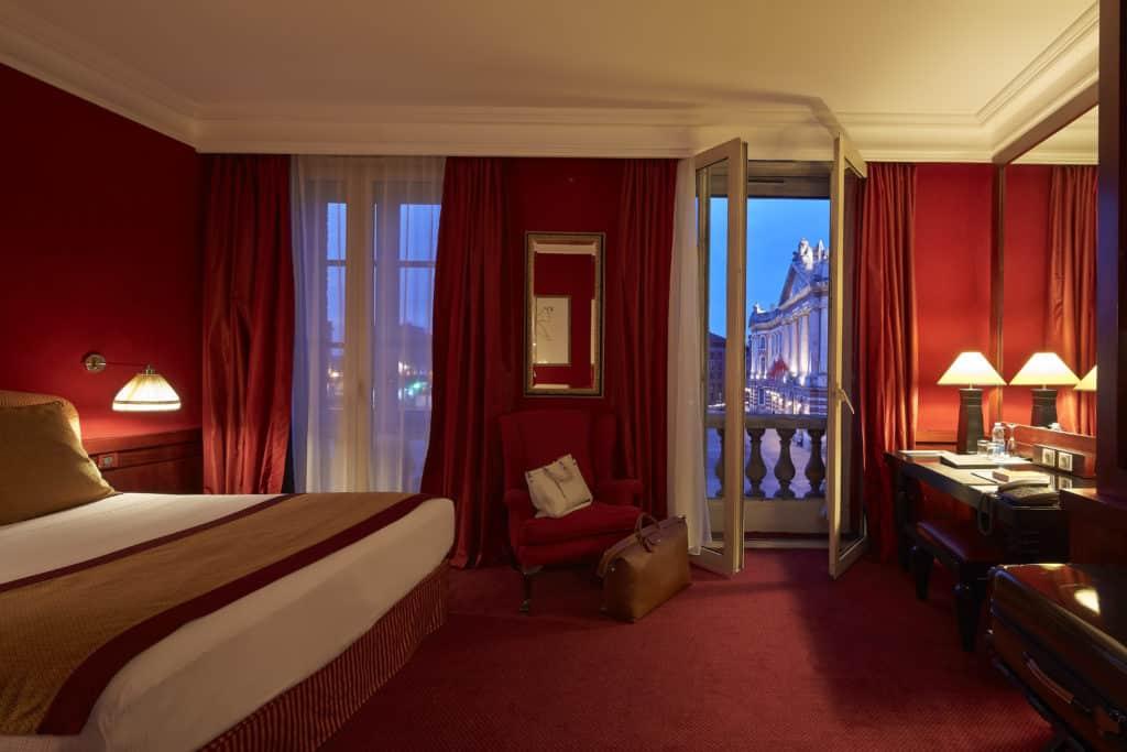 Grand-Hotel-Opera