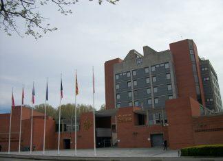 France 3 Occitanie organise un débat avec les têtes de liste des élections régionales, ce mercredi 9 juin