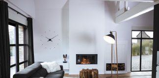 KNGB_lampadaire-chêne-et-flanelle-collection-premium
