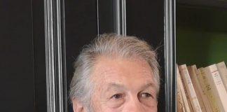 Michel Julien Comite Riquet