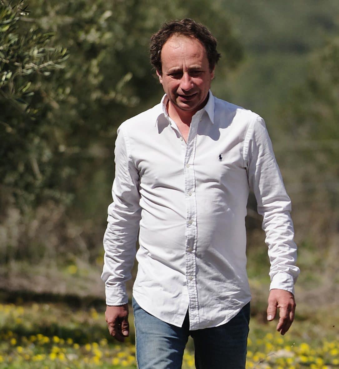 Pierre Vialla