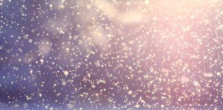 La météo prévoit des chutes de neige à Toulouse pour le réveillon de Noël ©CC0 Domaine public