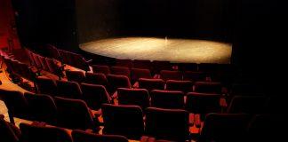 Le Théâtre du Grand Rond de Toulouse organise une grande braderie des produits non essentiels du spectacle vivant ©ToulouseTourisme
