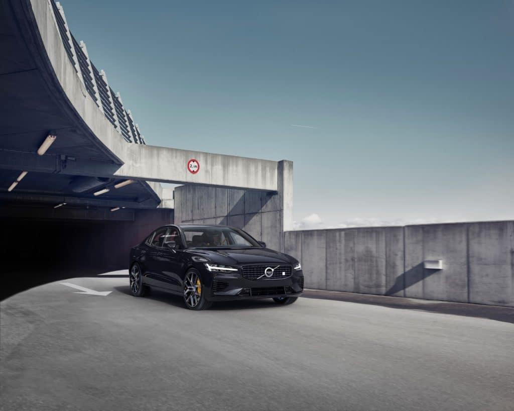 Nouvelle-Volvo-V60