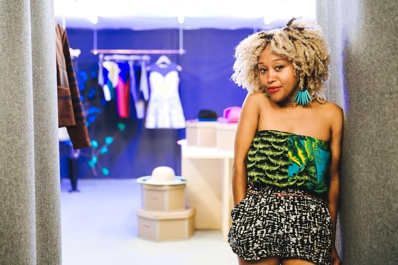 Sakina-Msa-donne-à-la-mode-un-autre-visage-