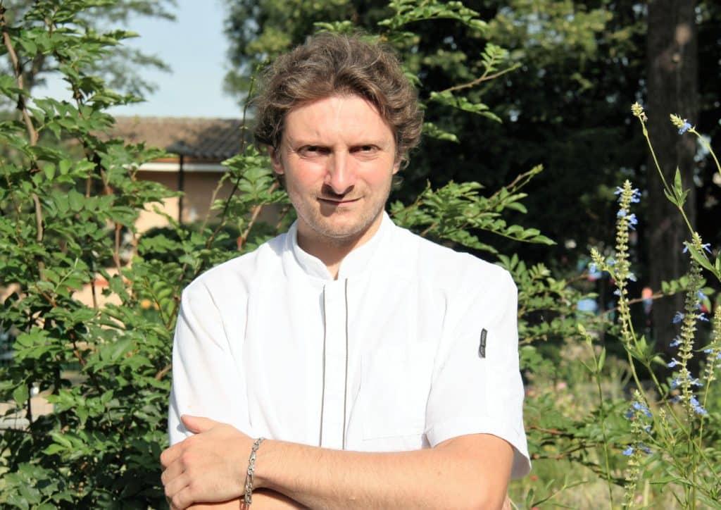 Sylvain-Joffre