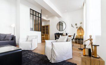 Un-beau-T3-en-location-de-moyenne-durée-rue-Grand-Nazareth@-L_Appartement-toulousain