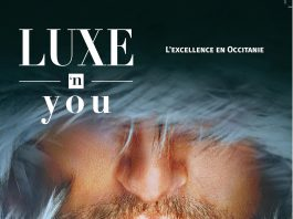 Une-Luxe-N-YOU-2