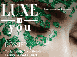 Une-Luxe-n-You-1